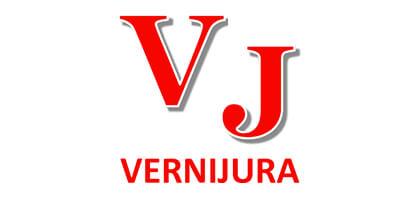partenaire_pro_vernijura
