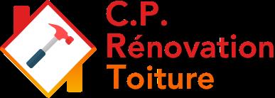 CP Rénovation Toiture 57 67 68 13