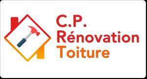 Site internet: Cp Rénovation Toiture
